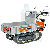 Транспортер Oleo-Mac CR450
