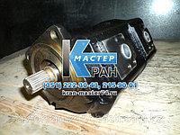 Насос главный (Main pump) Hyundai HL740-7 31LF-00010