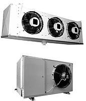 Агрегаты для холодильных камер