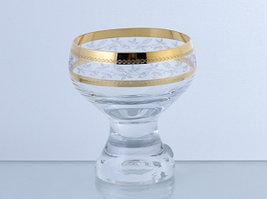 Бокал Gina 200мл. креманка 6шт. 40159-43081-200. Алматы