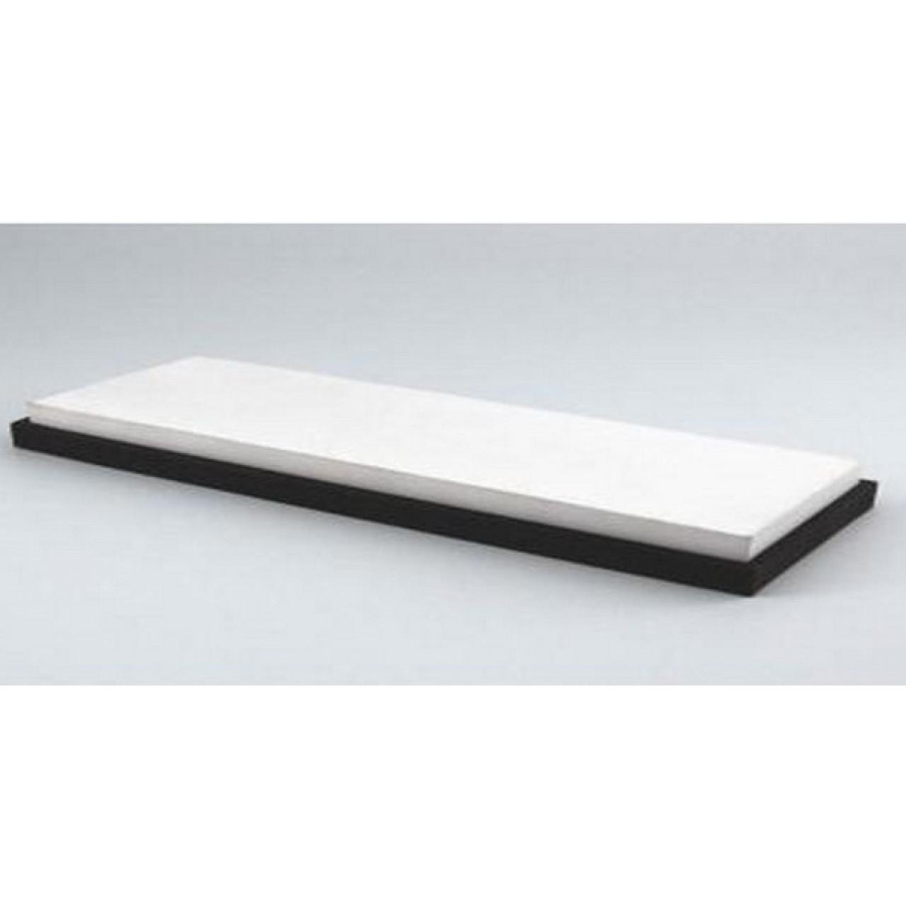 Камни точильные для ножей 1500,2000,3000 грит - фото 2