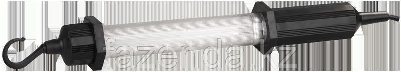 Светильник переносной Светозар 11Вт 5м
