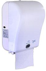 Автоматический диспенсер BXG APD-5060 для бумажных полотенец, фото 3