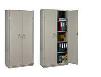 Бухгалтерские шкафы, фото 1