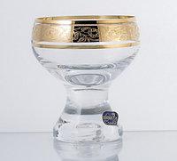 Бокал Gina 200мл. креманка 6шт. 40159-435802-200. Алматы