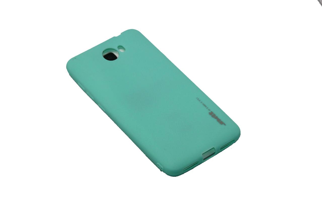 Чехол Smtt Силиконовый Huawei Y5 2