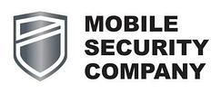 """ТОО """"Mobilesecurity.kz"""" Продажа, монтаж, сервис: видеонаблюдение, охранная сигнализация"""