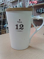 Кружка Starbucks 12 TALL, 200 мл