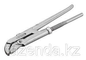КТР-2 ключ газовый 400мм