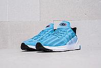 Кроссовки Adidas, фото 1