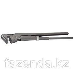 КТР-4 ключ газовый НИЗ 630мм