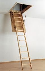 Чердачная лестница 60х120х335 FAKRO LWS SMART тел./Whats App.8-707-5705151