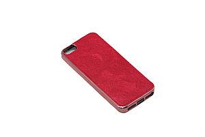 Чехол Ones iPhone 5, 5S, 5SE, фото 2