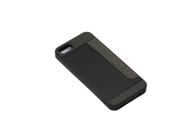 Чехол Ones с визитницей iPhone 5, 5S, 5SE, фото 2