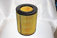 Фильтр воздушный K1519 Foton BJ1032 BJ1036