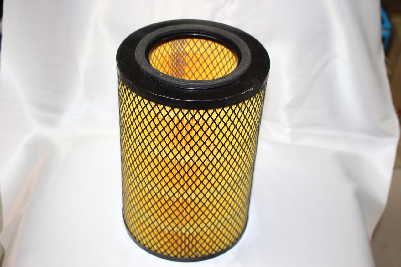 Воздушный фильтр К15x22