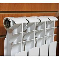 Радиатор биметаллический 500-80 Thermotech, фото 1
