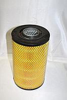 Воздушный фильтр FAW К 15x26