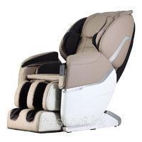 Массажное кресло R850L