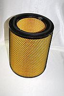Воздушный фильтр К 20x25