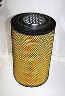 Воздушный фильтр К 20x32