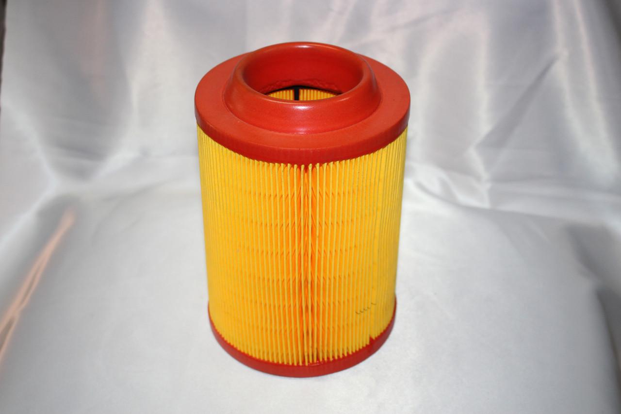Воздушный фильр (гелевый) PU 13x17