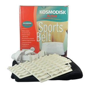 Космодиск Active Sports Belt