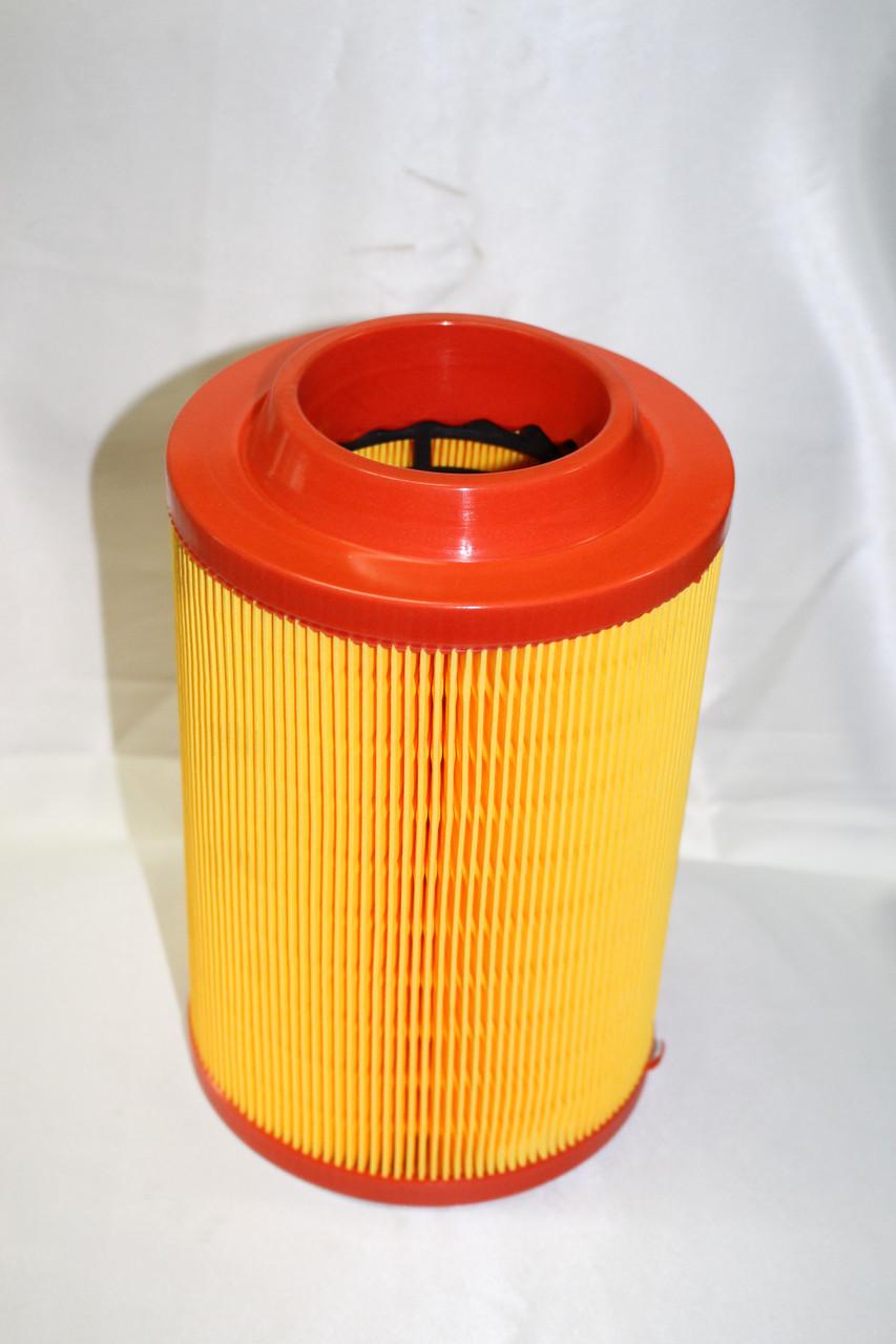 Воздушный фильтр (гелевый) PU 15x22