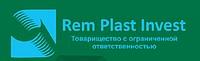 """ТОО """" Rem Plast Invest"""" ( Рем Пласт Инвест)"""