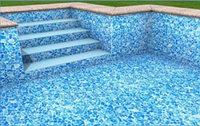 Пленка ПВХ Poolmax Mosaic 1,65х25m При покупке двух рулонов скидка 25% , фото 1
