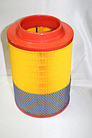 Воздушный фильтр (гелевый) PU 20x25
