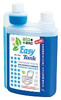 Универсальное средство для биотуалета Biobac Easy Tank