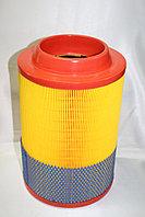Воздушный фильтр (гелевый) PU 20x28