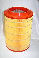 Воздушный фильтр PU 22x30