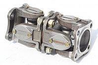 Вал карданный КС-3577.14.070-10, фото 1