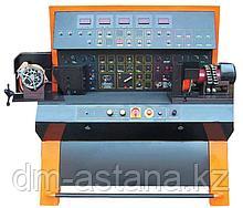 Стенд для проверки электрооборудования BANCOPROVA D TRUCK PRO, Производство: SPIN (Италия)