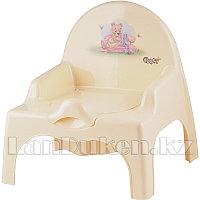 """Детский стул туалетный """"POLLY"""" 13820 (003)"""