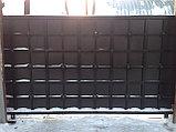 Изготовление и установка любых ворот, фото 4
