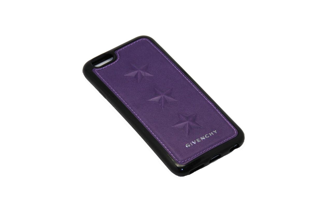 Чехол Givenchy для iPhone 6