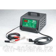 Зарядное устройство SPIN CBA 3000