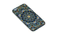 Чехол Kutis Силиконовый iPhone 6 Plus, фото 2