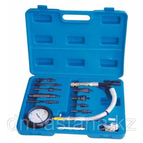 Компрессометр для дизельных двигателей 0-70 psi