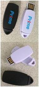 USB Flash CL3800 CertifiedUSB V-2.0 8 Gb