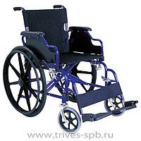 Средства реабилитации и уход за лежачими больными