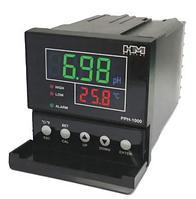 HM Digital HM Digital PPH-1000 Контроллер уровня pH с токовым выходом PPH1000