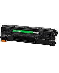 Тонер картридж CW-H285M Colorway (Econom) аналог HP CE285A (85A); Can. 725, 1600стр. /