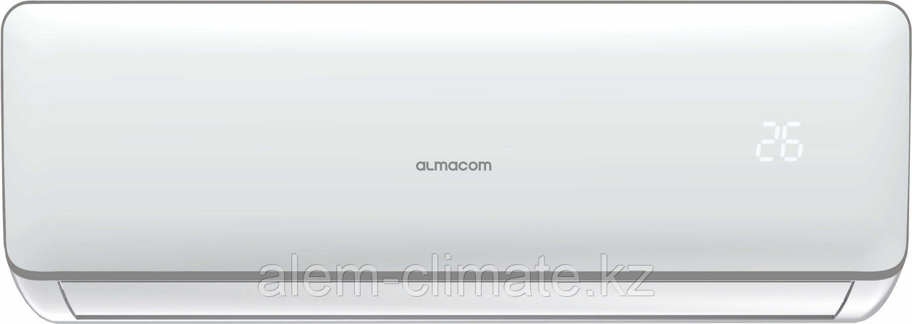Настенный кондиционер Almacom ACH-12I Inverter (30-35 кв.м.)