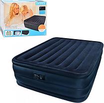 Надувная кровать Интекс (Intex) 66718, фото 2