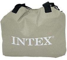 Надувная кровать Интекс (Intex) 66718, фото 3
