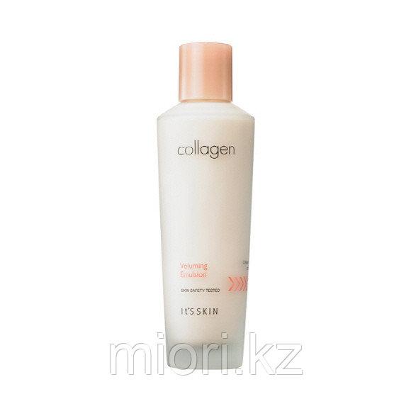 Тоник It's Skin Collagen Voluming Toner,150мл